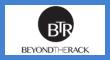 btrck-logo