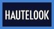htlk-logo
