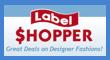 lblshppr-logo