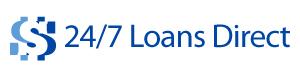 247 Loans Direct