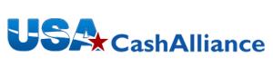 USA Cash Alliance