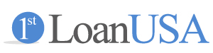 1st Loan USA